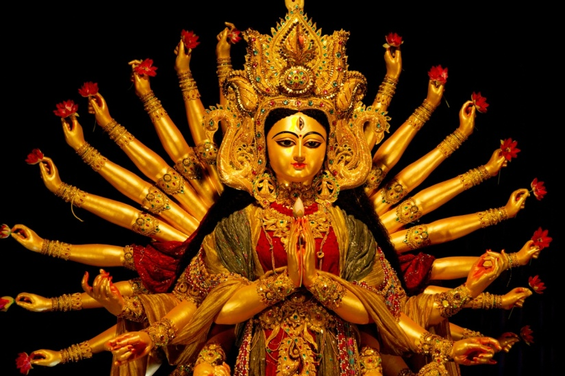 Durga_Puja_image