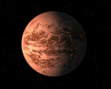 960px-Gliese_876_d_Super-Earth.jpg