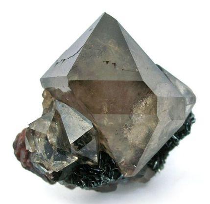 Hematite Quartz crystal.jpg