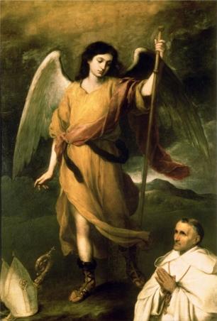 Saint_Raphael.JPG