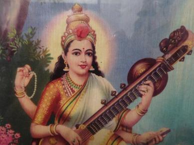 indian-goddess-1762924_960_720.jpg