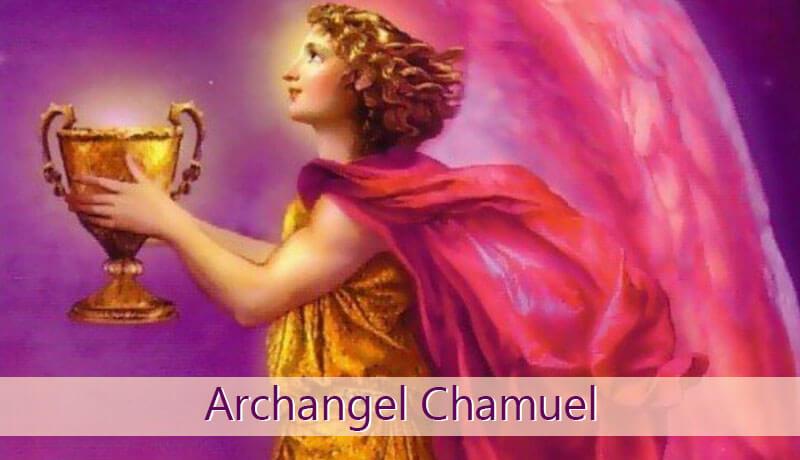 Archangel-Chamuel.jpg