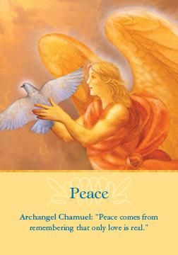 archangel_cards_hr33.jpg