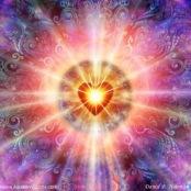 the heart chakra.jpg