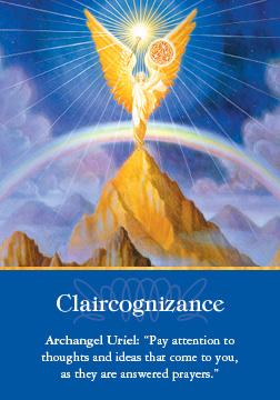archangel_cards_hr9_0.jpg