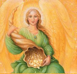 archangel_cards_hr35.jpg