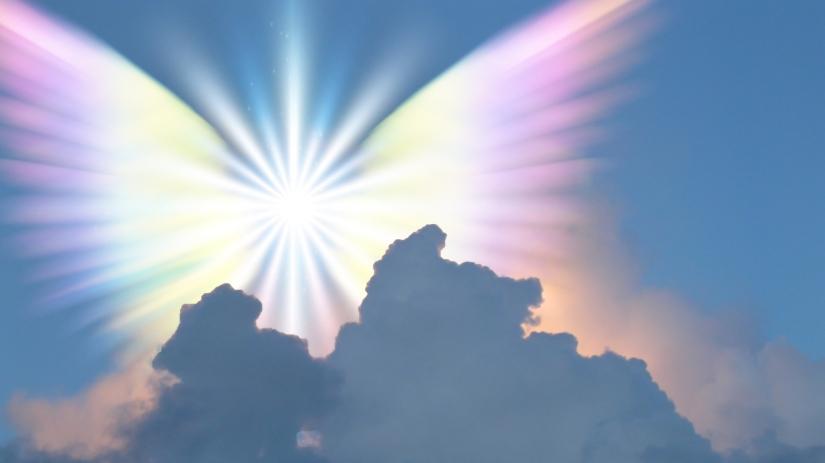 blog_angels_to_heaven_1540.jpg