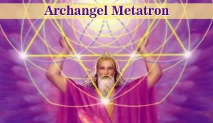 Archangel-Metatron-300x173.jpg