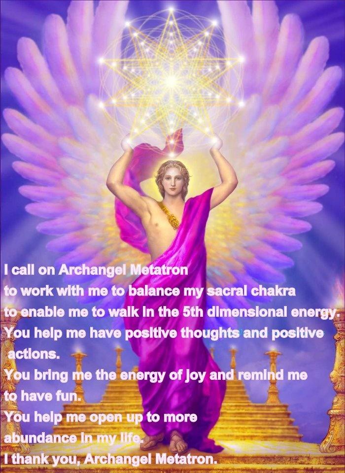 Archangel Metatron .jpg